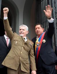 Photo credit: ¡Que comunismo! / Foter.com / CC BY-NC-SA