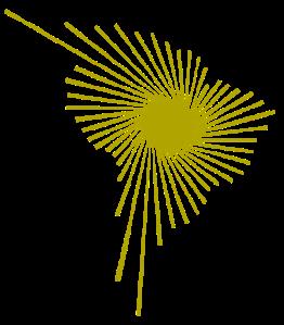 ALBA Emblem | public domain