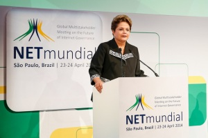 Photo credit: Blog do Planalto / Flickr / CC
