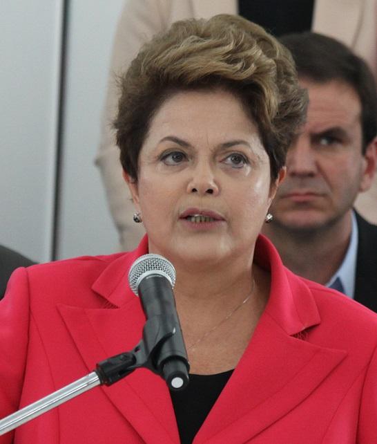 Photo Credit: Ministério da Ciência, Tecnologia e Inovação / Flickr / Creative Commons
