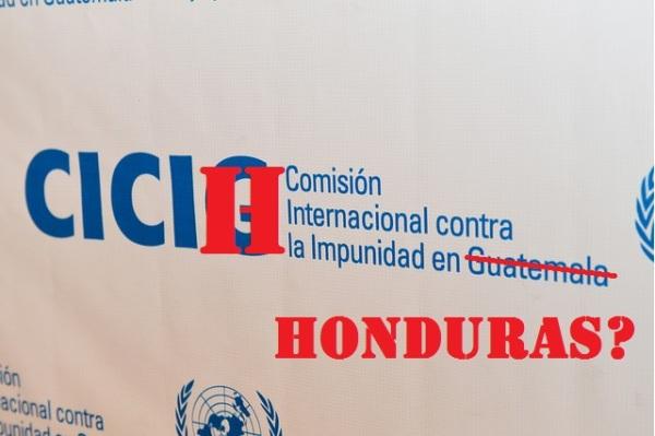Photo Credit: US Embassy Guatemala / Flickr / Creative Commons