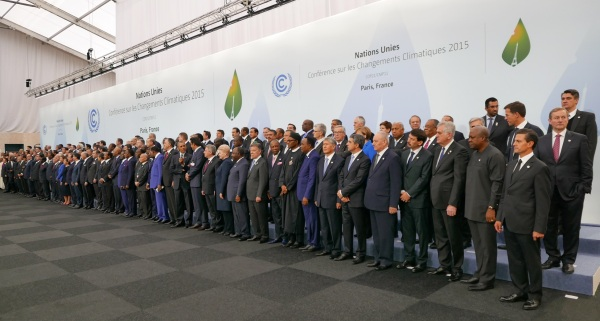 cop21 paris accord 2015
