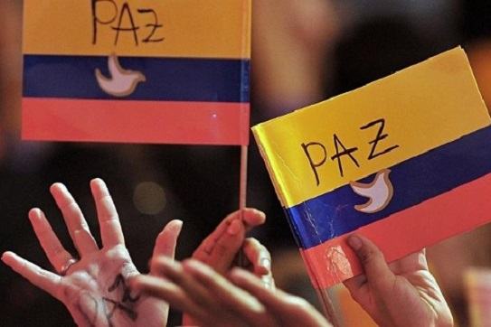 colombiapaz