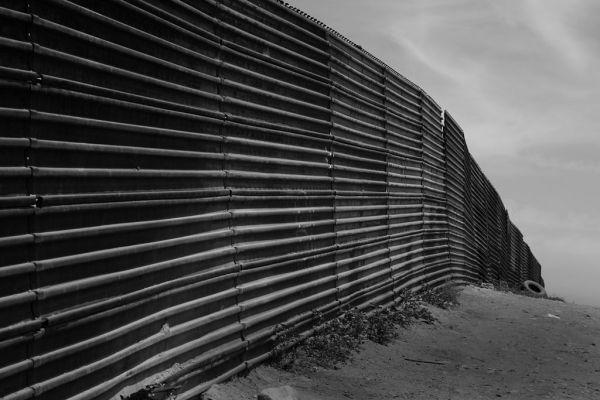 1024px-us-mexico_border_at_tijuana