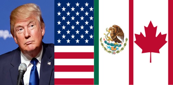 What Will Trump Do About Nafta Aula Blog