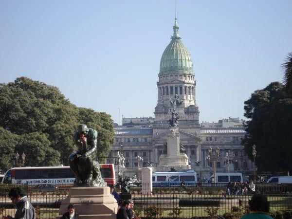 ArgentineCongressCC
