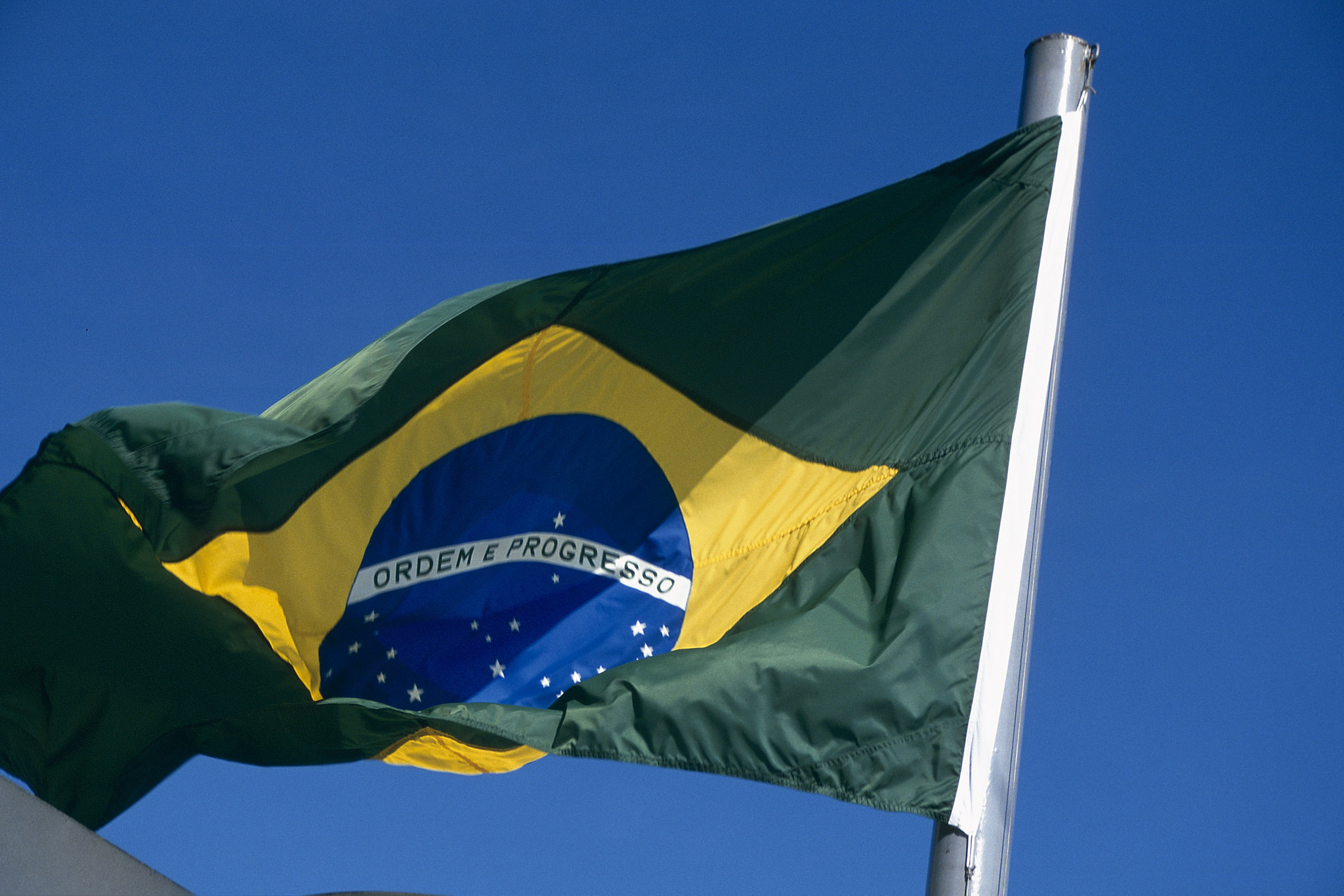 Cascade Car Wash >> Can the 2018 Election Overcome Brazil's Crisis of Legitimacy? | AULA Blog