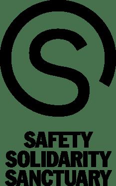 SANCTUARY_SYMBOL+SSS_BLACK